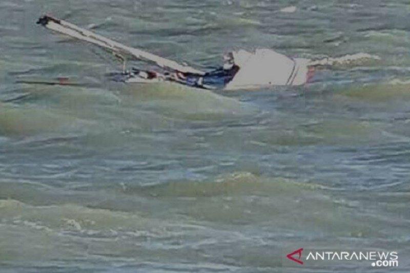 SAR gabungan tetap lanjutkan pencarian korban kapal tenggelam di Sumenep