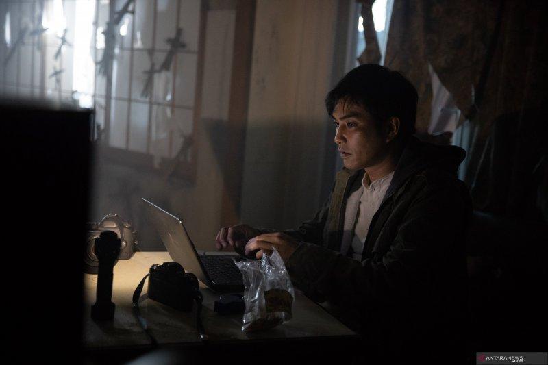 Festival Film Tokyo akan soroti genre horor Asia Tenggara