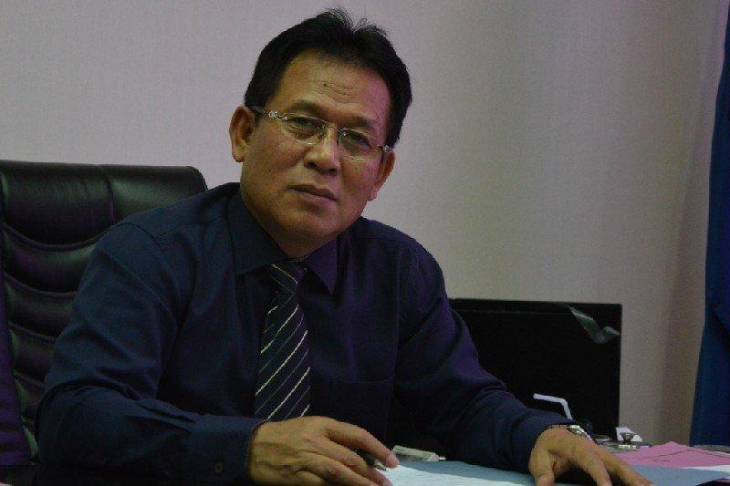 Rektor Unimed: kelulusan jalur SBMPTN murni hasil UTBK