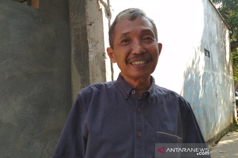Caleg DPRD Kudus akui kantongi bukti dugaan kecurangan Pemilu 2019