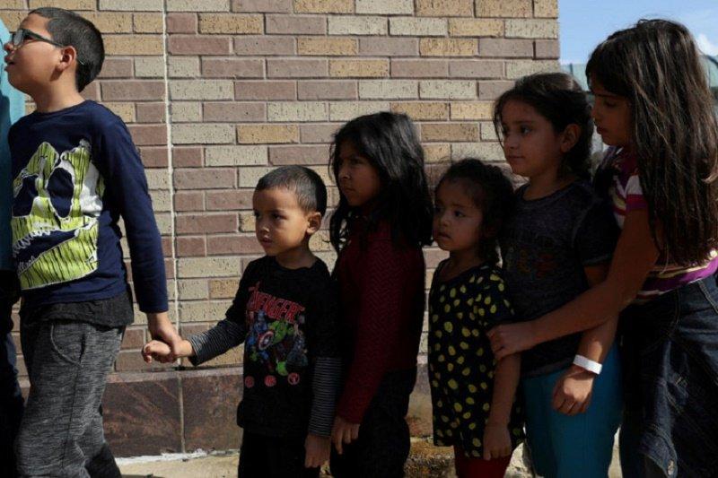 DPPPA dukung Disdik Pekanbaru tampung anak imigran bersekolah