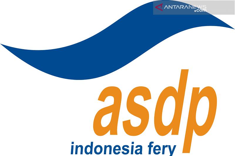 PT ASDP siap IPO di Kuartal I Tahun 2022