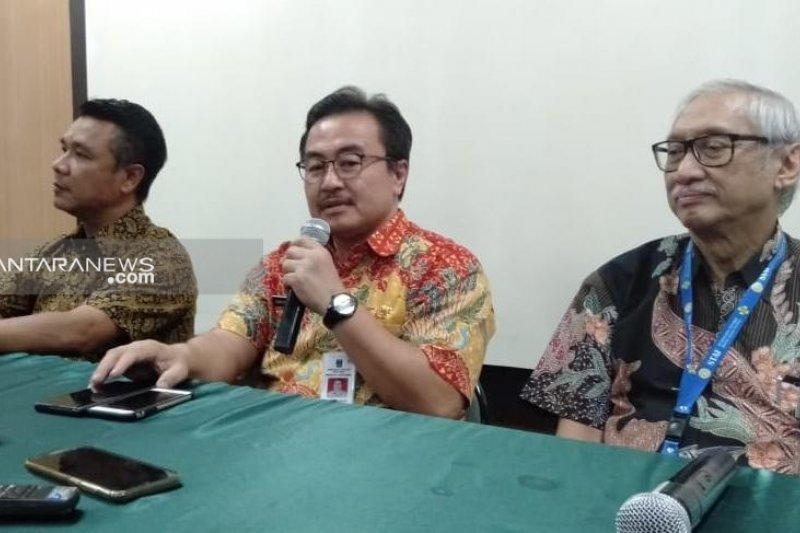 Tim dokter RSUD Soetomo maksimal sembuhkan Wali Kota Surabaya