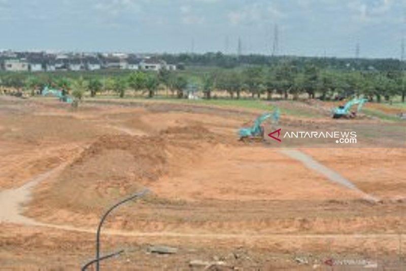 Media diminta sukseskan kejuaraan dunia MXGP di Palembang