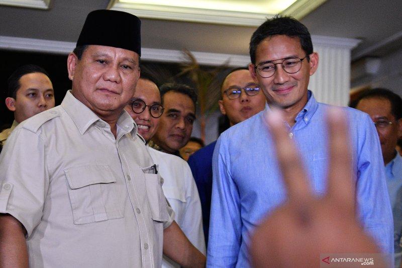 Muhammadyah Sumsel: Butuh kedewasaan menerima putusan MK