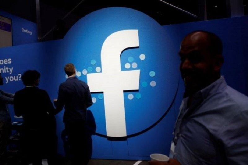 Facebook bentuk dewan pengawas eksternal untuk konten