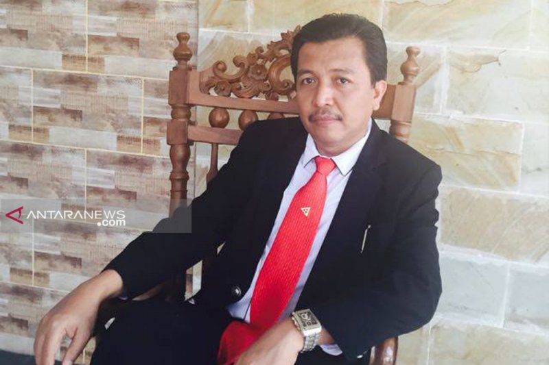 Akademisi di Kota Makassar sampaikan saran kepada Jokowi-Amin