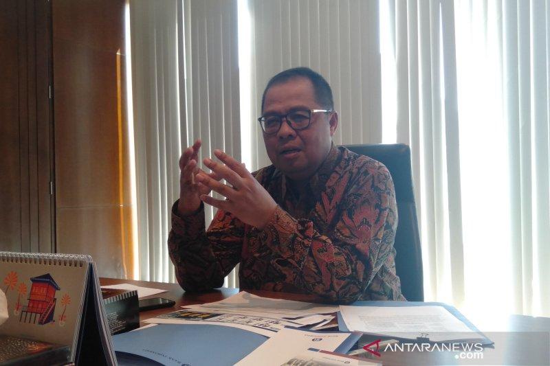 Stabilkan harga, TPID berharap dapat fasilitasi peternak bertemu pengusaha