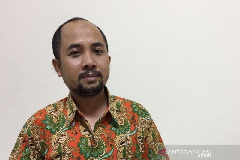 Akademisi: Oposisi ciptakan keseimbangan kekuasaan