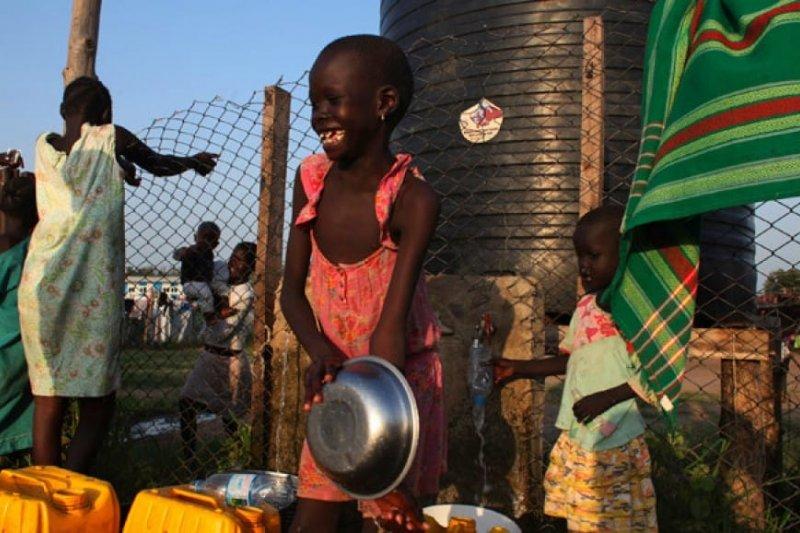 ACT akan salurkan daging kurban sampai ke Etiopia