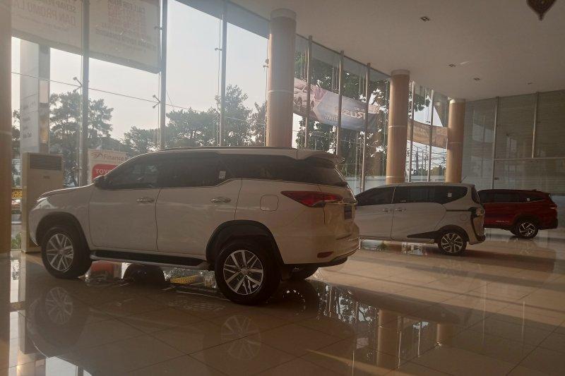 Biaya Balik Nama Motor Jakarta Ke Lampung