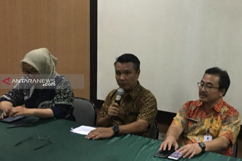 Wali Kota Surabaya dipindahkan ke ruang rawat inap RSUD Soetomo