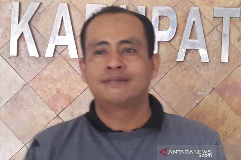 KPU Temanggung siapkan alat bukti menghadapi PHPU pileg