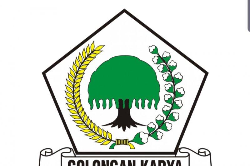 Golkar Jabar pecat Ketua Golkar Kota Cirebon karena tiga alasan ini