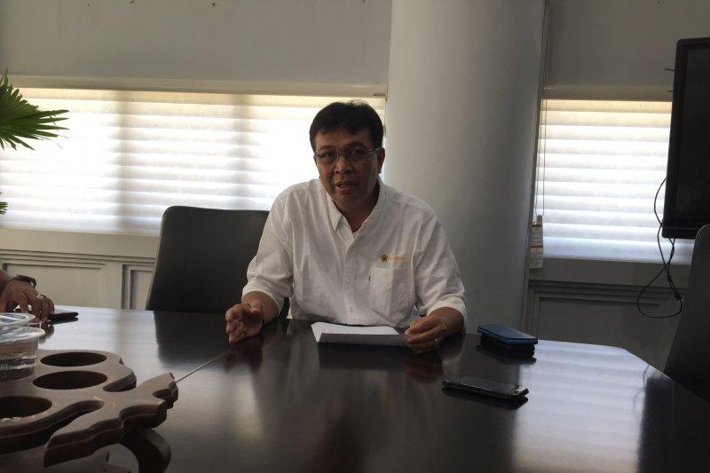 Rektor berharap program strategis di Aceh dapat ditingkatkan