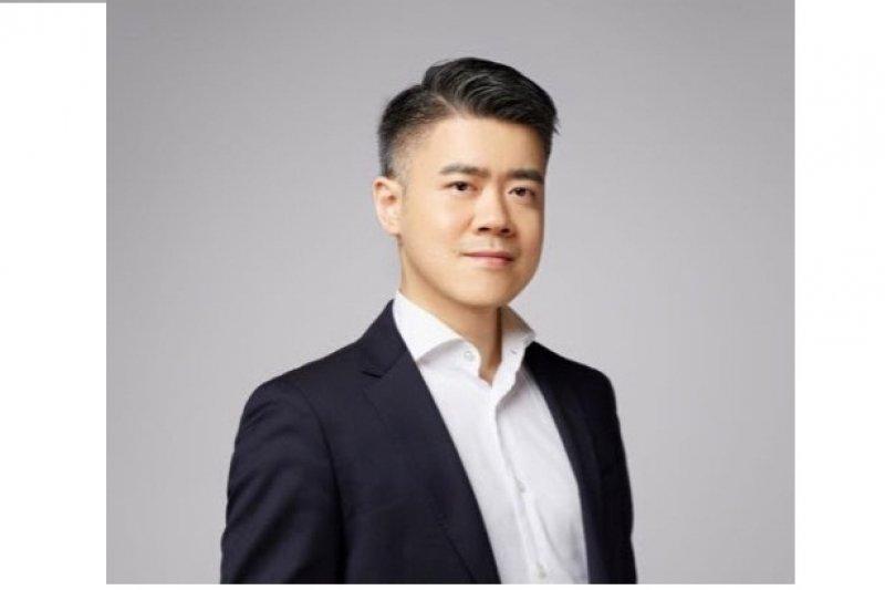 Ankang Li, Ph.D., J.D., CFA jadi Chief Financial Officer Terns Pharmaceuticals