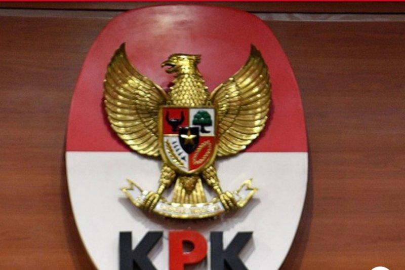 KPK dikabarkan OTT pejabat Muara Enim, Sumsel