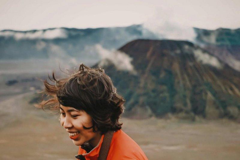 Keliling Indonesia dengan budget miring? Ini tipsnya