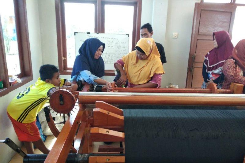 Pemkab Belitung Timur siapkan destinasi wisata Internasional