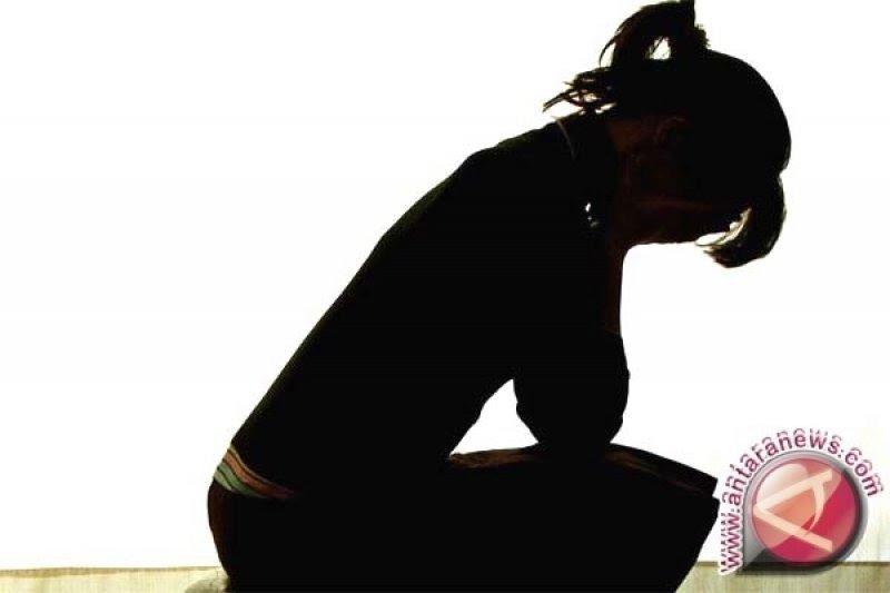 Anak bawah umur di Kotim hamil diduga korban asusila paman