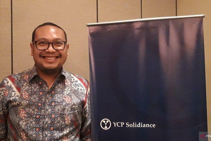 YCP: Industri Indonesia harus terkoneksi  hulu-hilir atasi perang dagang