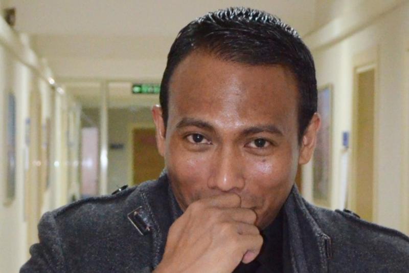Akademisi: jika Gerindra-PKS sebagai oposisi akan lebih baik bagi demokrasi