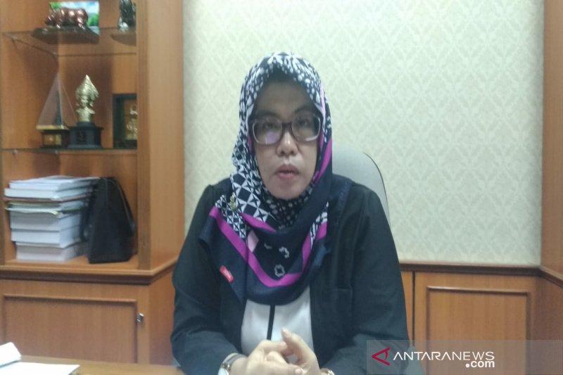 DPRD Kulon Progo rapat konsultasi pengunduran diri Hasto sebagai bupati