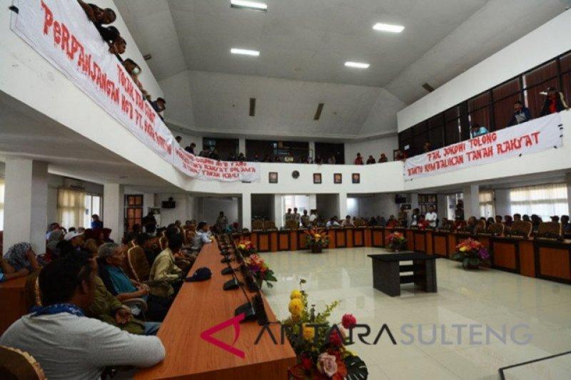 Sertifikat HGB Sinar Putra Murni di Tondo dinilai cacat administrasi