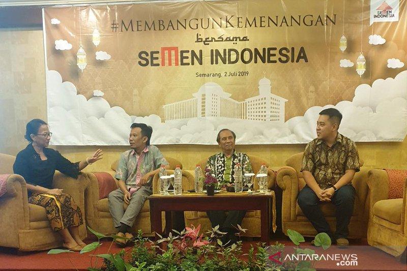 REI Jateng: Indonesia butuh 1,2 juta rumah baru/tahun