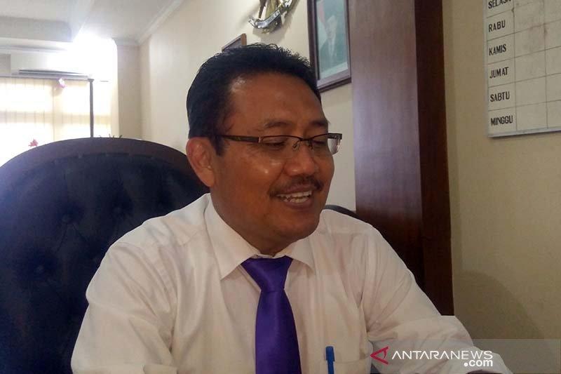 Pakar: Menteri ke depan harus memiliki rekam jejak yang baik