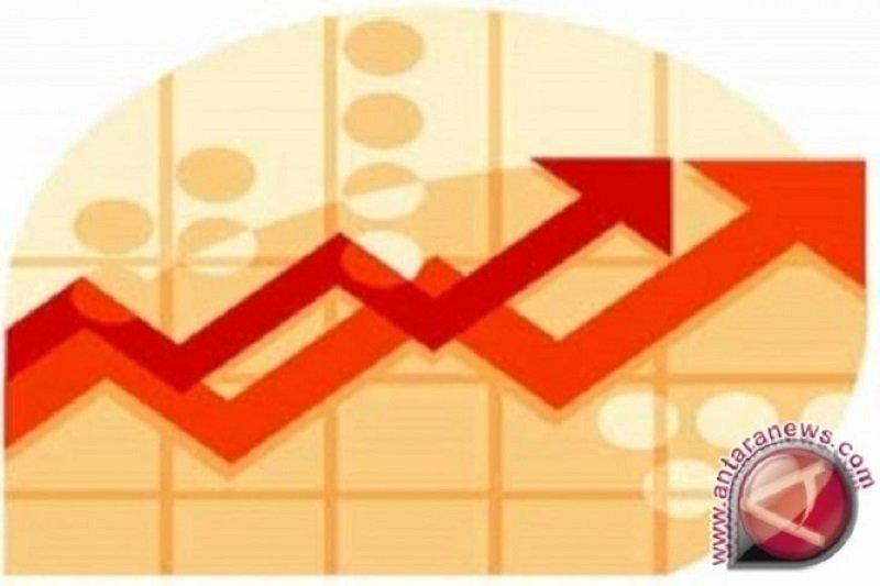 BI perkirakan inflasi Riau triwulan III-2019 maksimal 3 persen