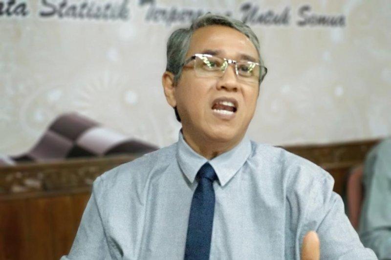 Nilai ekspor Bali naik 11 persen