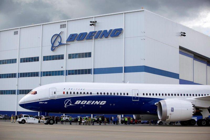 Keluarga korban pesawat 737 Max dijanjikan mendapat 100 juta dolar AS