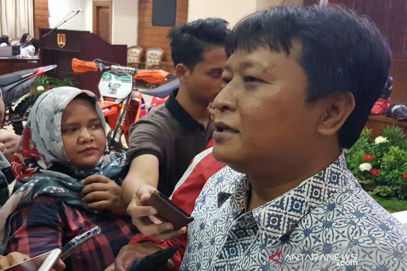 APBD Semarang anggarkan Rp12 miliar untuk MXGP