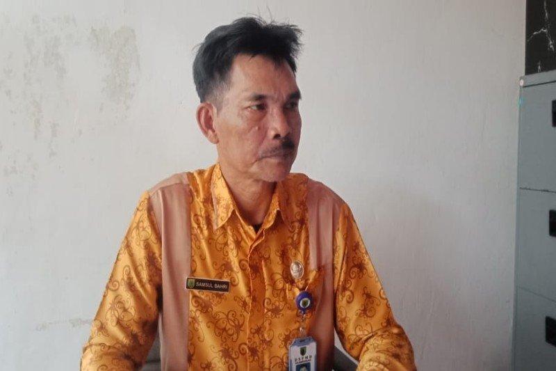 62 desa di Barito Selatan laksanakan pilkades serentak