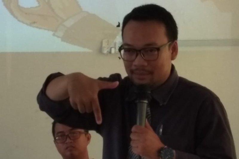 Usulan hak angket DPRD Kepri dinilai tersandera kepentingan politik
