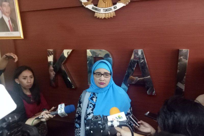 KPAI: Masyarakat dukung kebijakan sistem zonasi
