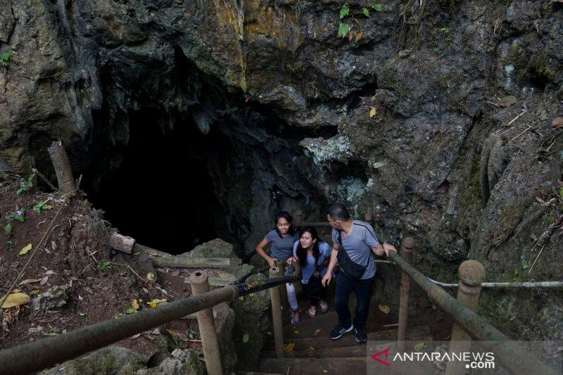 Pemkab Kulon Progo tata Bukit Menoreh jadi objek wisata internasional