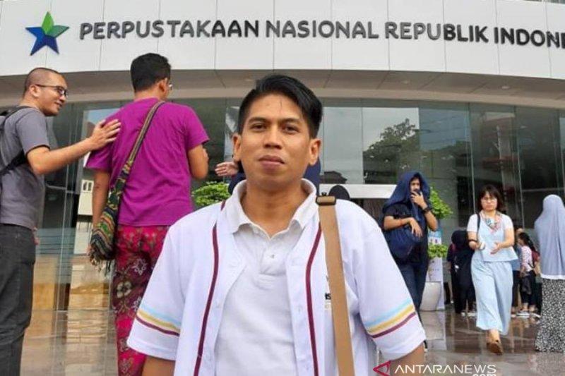 BPPD Sulsel dorong Gerakan Promosi Pariwisata Daerah