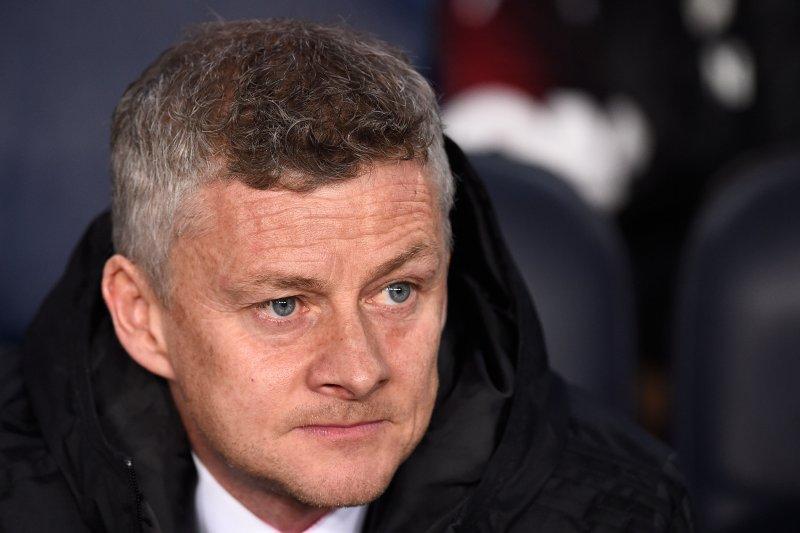 Solskjaer sebut Axel Tuanzebe masa depan Manchester United