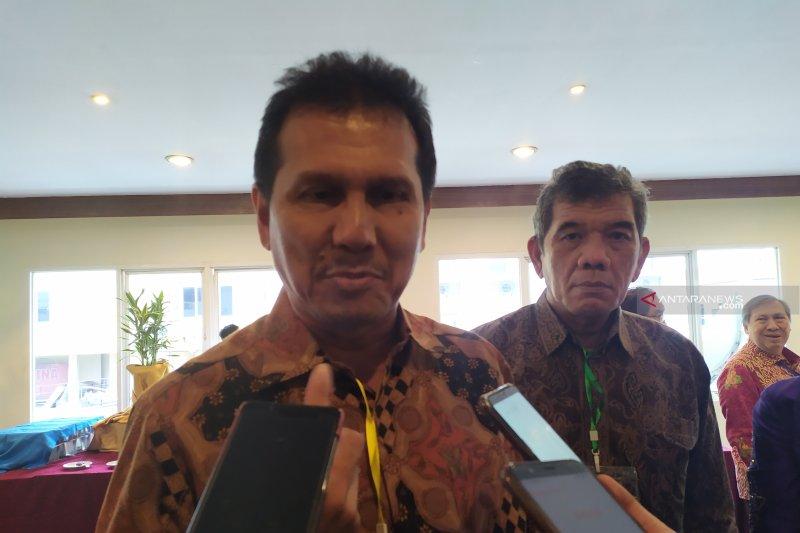 Tata kelola jadi titik lemah Indonesia hadapi revolusi industri 4.0