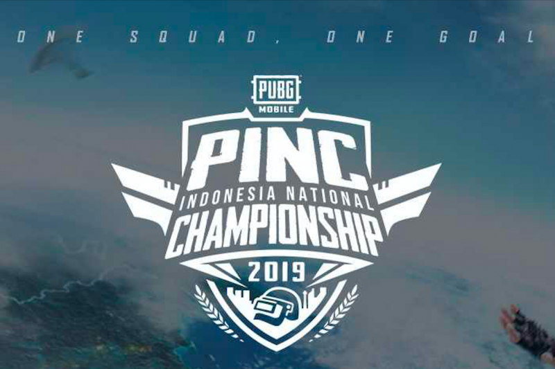 16 Tim PUBG Mobile Indonesia masuk babak final