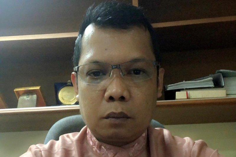Asprov PSSI Riau gelar Liga 3 pada Agustus ini
