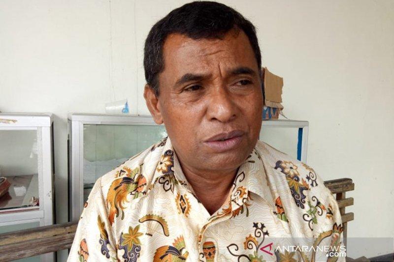 Kemenag: Terapkan protokol kesehatan rumah ibadah di Mimika-Papua