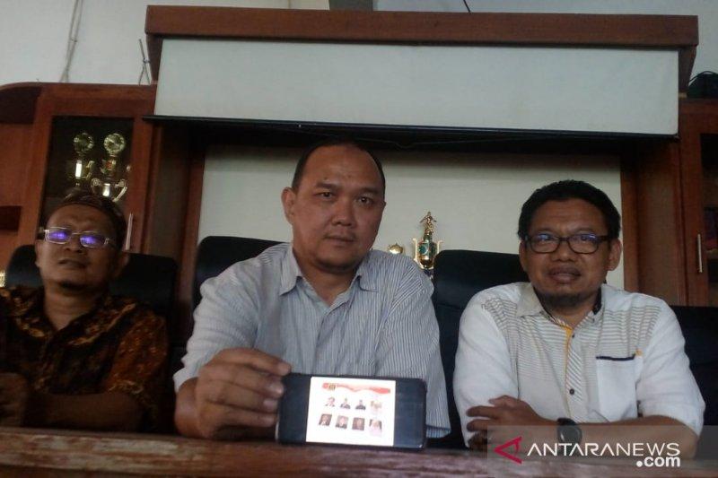 PKS siapkan calon wali kota dari kader internal