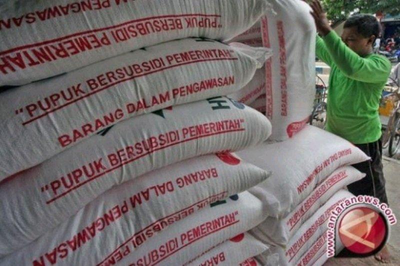 Pupuk Indonesia siap tindak distributor curang