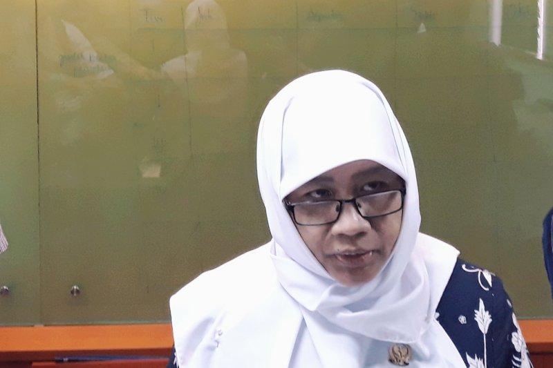 KY: belum ada laporan hakim MA putus PK Baiq Nuril