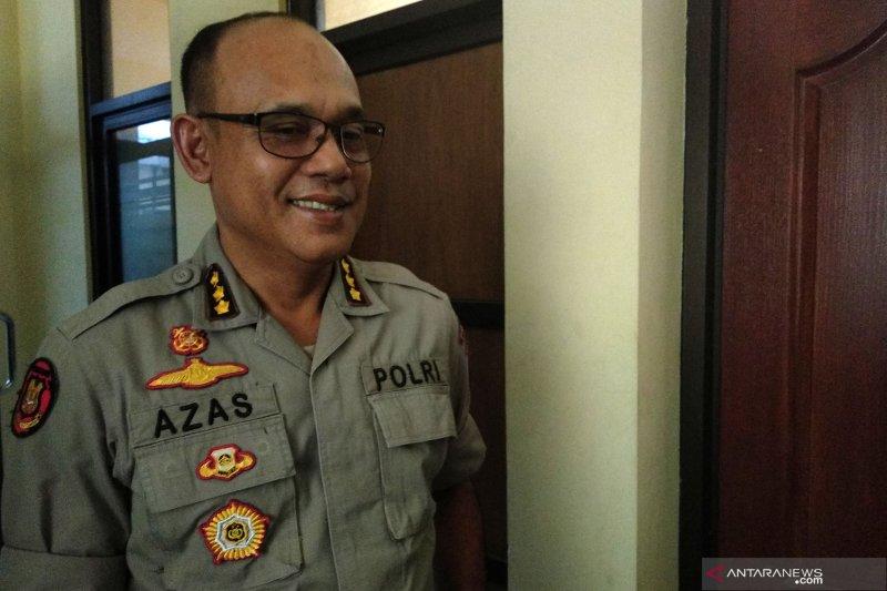 Pengadilan menunda sidang praperadilan kasus K2 Dompu