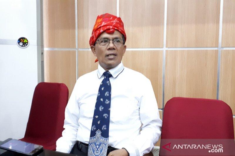 Pemulihan pascabencana jadi fokus utama Wagub Sulteng terpilih