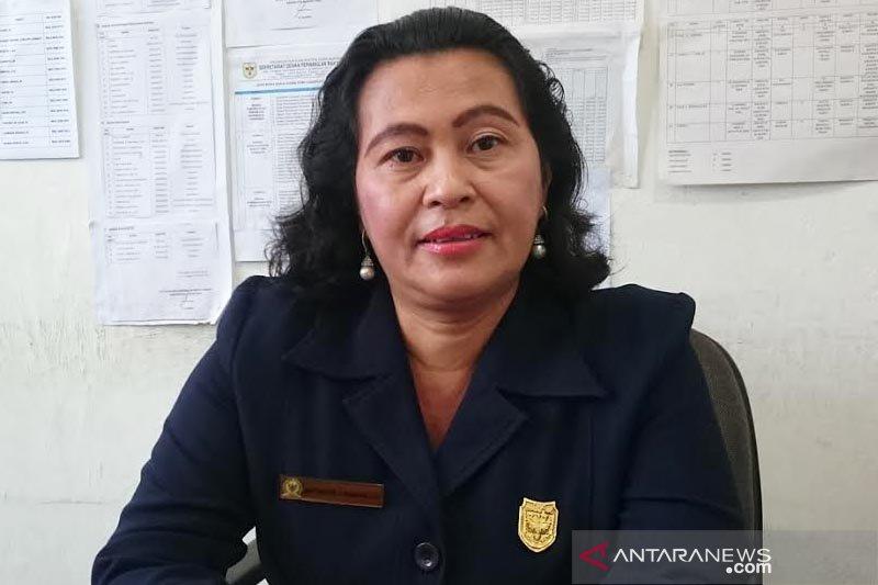 Pemuda Gumas diminta jangan sia-siakan pelatihan BBPLK di Bekasi